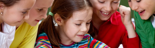 Psychological assessment for school based difficulties